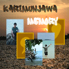 Karimunjawa Memory A Free Adventure Game