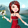 Dream Wedding A Free Dress-Up Game