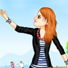 Kite Fun A Free Dress-Up Game