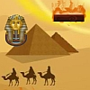 Egyptian Danger Zone A Free Action Game