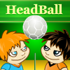 HeadBall A Free Action Game