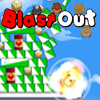 Blast Out A Free Action Game