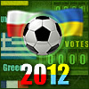 Fortune Football: Euro 2012 A Free Sports Game