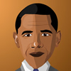 History Lesson for Obama A Free Action Game