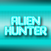Alien Hunter A Free Action Game