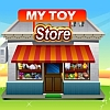 Play My Toy Store