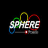 Play Sphere Puzzle