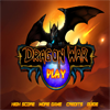 Dragon War A Free Adventure Game
