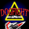 Dogfight Alpha A Free Action Game