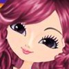 Dance With Princess A Free Dress-Up Game