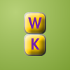 Word Knack A Free Word Game