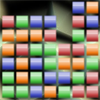 Square Smasj A Free Puzzles Game