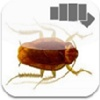 Blattodephobia A Free Action Game