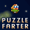 Puzzle Farter