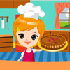 Fruit Pies A Free Education Game