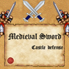 Medieval Sword - Multiplayer A Free Action Game
