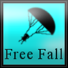 Free Fall A Free Action Game