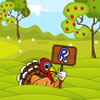 Alphabets Carnival A Free Education Game