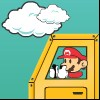 Mario Blox A Free Action Game