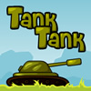 Tank-Tank A Free Action Game