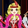 Flapper Girl Dress Up A Free Dress-Up Game