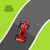 goleftandright A Free Driving Game