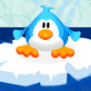 Ultimate Beaky A Free Adventure Game
