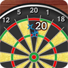 Multiplayer  Darts A Free Action Game