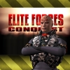Elite Forces:Conquest A Free Shooting Game