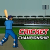 Cricket Championship A Free Sports Game