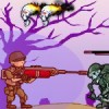 Grave Blaster A Free Shooting Game