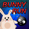 Bunny Run A Free Action Game