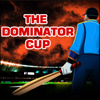 Tear down the ranks and beat the best to win the ultimate Cricket Championship!