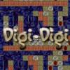 Digi-Digi A Free Action Game