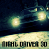 Night Driver 2 A Free Driving Game