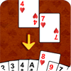 Multiplayer Spades A Free BoardGame Game