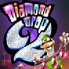 Diamond Drop 2 A Free Action Game