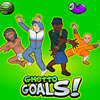 Ghetto Goals A Free Action Game