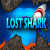 Lost Shark A Free Action Game