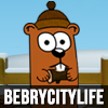 Bebry City Life A Free Action Game