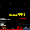 Somsoc9991 A Free Action Game