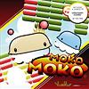 Moko Moko A Free Puzzles Game