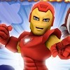 Marvel Super Hero Squad Online A Free Multiplayer Game