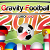 Gravity Football EURO 2012 A Free Sports Game