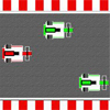 HV1 - Racing Game A Free Driving Game