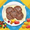 No-Bake Cookies A Free Education Game