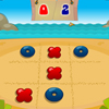 XvsO A Free Puzzles Game