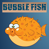 Bubble Fish A Free Shooting Game