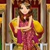 Queen for a Day A Free Dress-Up Game