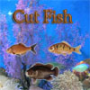 Cut Fish A Free Action Game